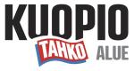 kuopio_tahko