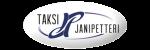 Taksi Janipetteri