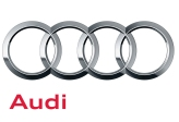 2009-current-Audi-logo-emblem