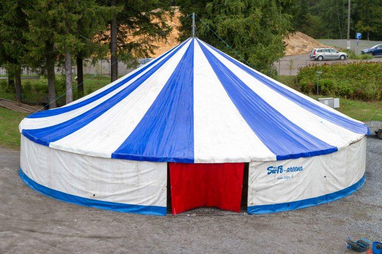 KSC teltta-2586