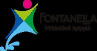 fontanella_logo
