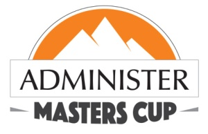 adminsters_cup