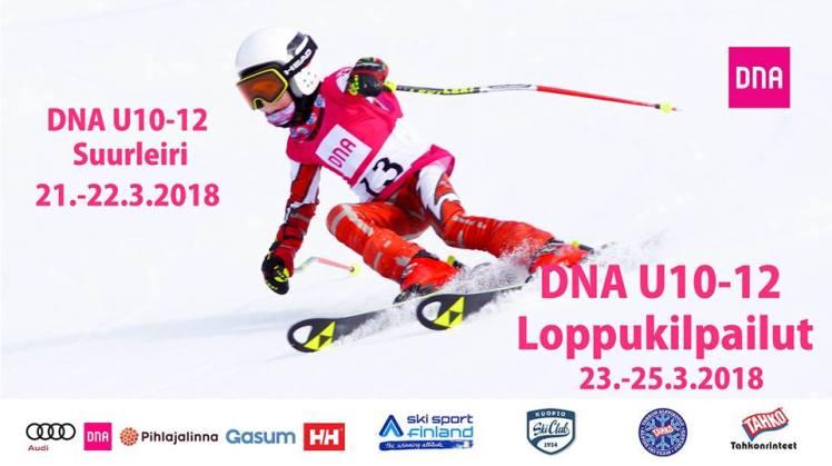 Logo_DNA_U10-12
